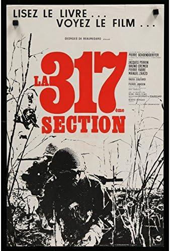 LA 317E SECTION TÉLÉCHARGER