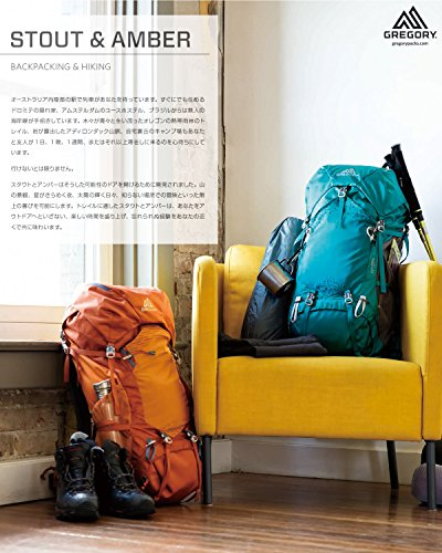 Gregory-Mountain-Products-Womens-Amber-44-Backpack