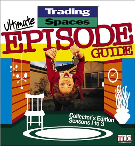 ultimate-episode-guide-collectors-edition-seasons-1-to-3-trading-spaces
