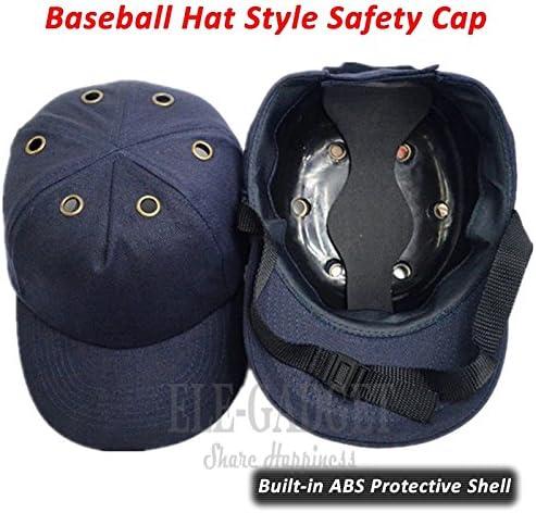 Casco Seguridad para los ni/ños beb/é ajustable Rosado Orzbow Casco de protecci/ón para beb/é gorra seguridad para cabeza de beb/é para infantil,ni/ña,ni/ño
