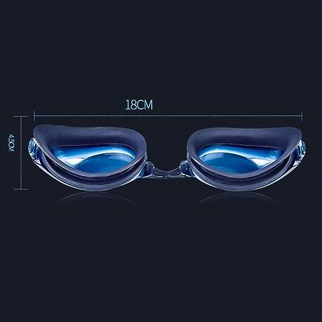 2/pcs Anftop T10/194/W5/W 168/COB 6/W 12/V LED de voiture ampoules pour auto avant d/ôme carte de c/ôt/é lecture Int/érieur Tableau de bord licence plaque dimmatriculation Lampes