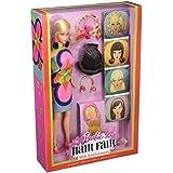 Barbie Hair Fair Set