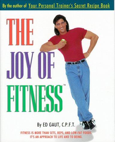 The Joy of Fitness