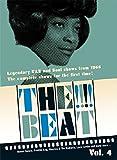 !!!! Beat, Vol.4, Shows 14-17