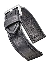 Image of the product Genuine waterproof that is listed on the catalogue brand of STUNNING SELECTION.