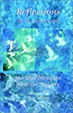 Reflections on My Eternal Light, Jan Manzi and Laurelle S. Gaia, 0967872138