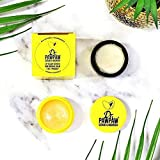 Dr. PAWPAW - Scrub & Nourish Duo Pot | 2 In 1 Lip