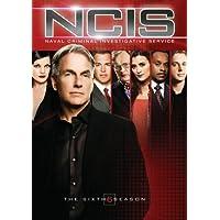 NCIS: Season 6 [Import]