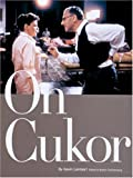 img - for On Cukor book / textbook / text book
