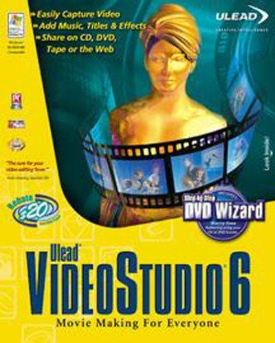 VideoStudio-60