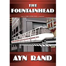 The Fountainhead Part 2