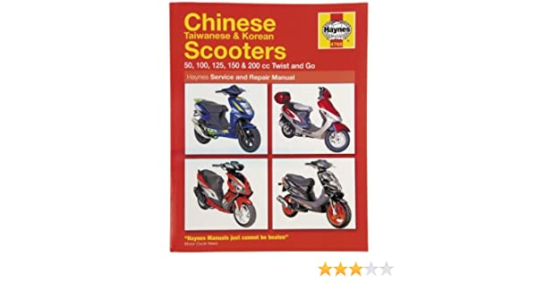 Viva Scooter Service Manual A Good Owner Exle \u2022 150cc Wheels 2007 Wiring Diagram: Shenke 150cc ATV Wiring Schematics At Sewuka.co