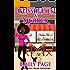 Gossip, Lies & Murder (A Soulful Bliss Mystery Book 2)