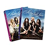 Pretty Little Liars Season 1 & Season 2
