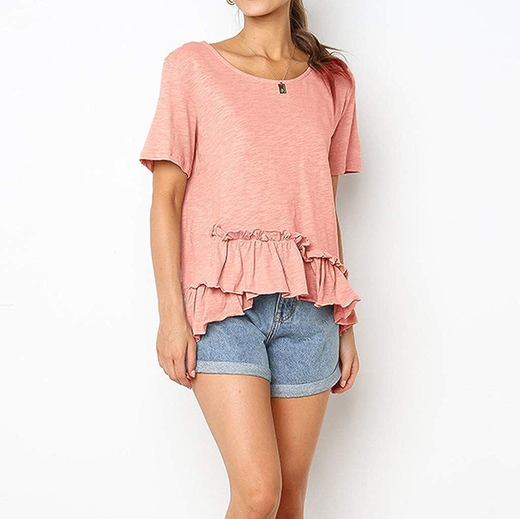 Amazon.com: AOJIAN Shirts for Women,t Shirts for Men Pack,Shirts for Teen Girls,Shirts for Women, Shirts for Teens,Shirts for Men Long Sleeve,Shirts for ...