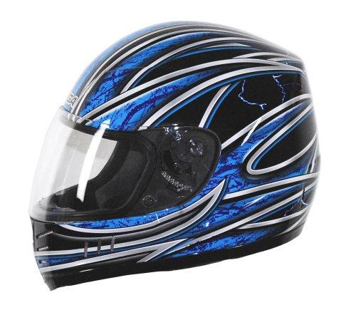 Helmet Vega Price - 6