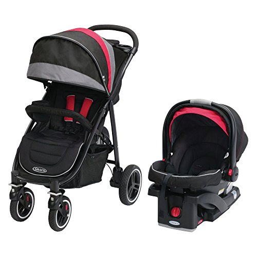 Graco-Aire-4-XT-Travel-System-Marco