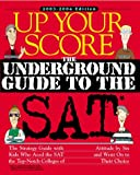 Up Your Score, Larry Berger and Michael Colton, 0761126848