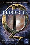 The Quindecile, Ricki Reeves, 1567185622