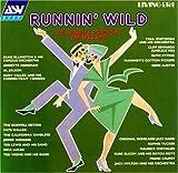 Runnin Wild: Sounds of the Jazz Age