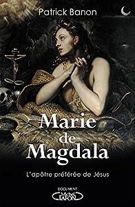 """Afficher """"Marie de Magdala"""""""