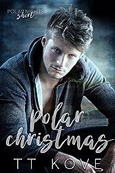 Polar Christmas: a Polar Nights short story