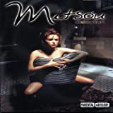 Mitsou: Collection  (Bilingual)