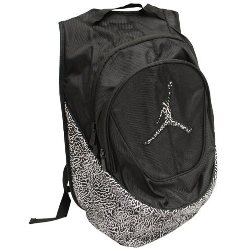 Jordan Elementary Backpack by NIKE