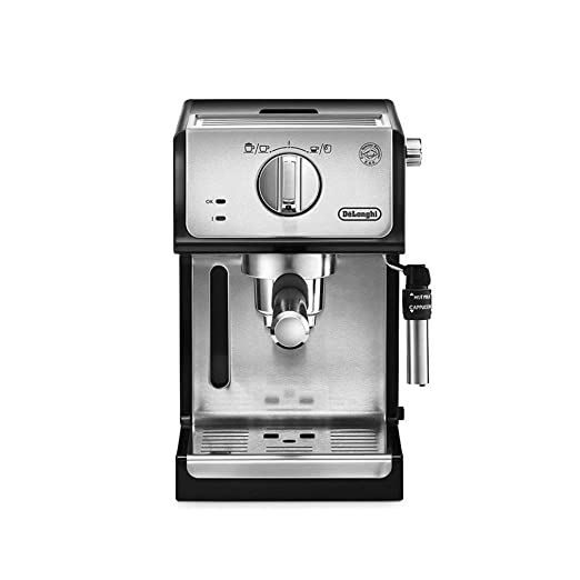 Gym Cafetera casa Inteligente de la Bomba máquina de café máquina ...
