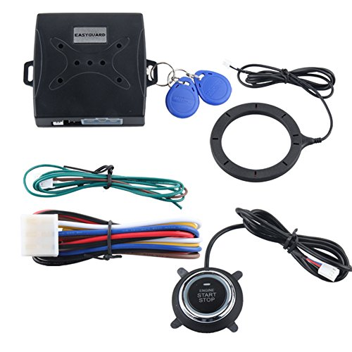 easyguard-ec004-smart-rfid-car-alarm-system-push-engine-start-stop-button-transponder-immobilizer-ke