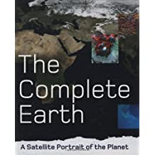 Complete Earth
