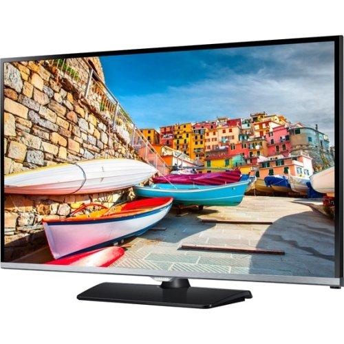 Samsung HG22NE478KFXZA /22 Inch Direct Led - Blan Pro:idi...