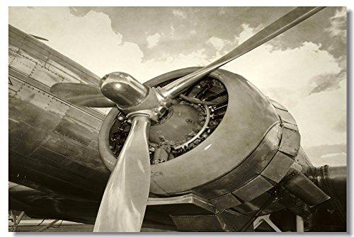 019 Engine - 9