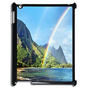 Natural scenery for Ipad 2,3,4 Case AM671502