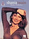 Shania Twain - Greatest Hits, Shania Twain, 0634088149