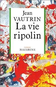 "Afficher ""VIE RIPOLIN LA"""