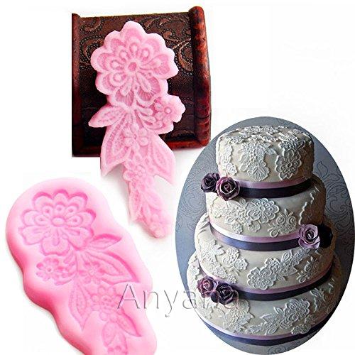 Cake Decorating Supplies Christchurch