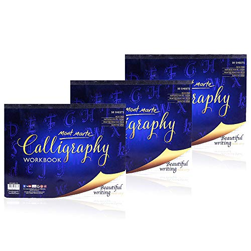 Top 10 best calligraphy paper lined 2019 | Regmain reviews