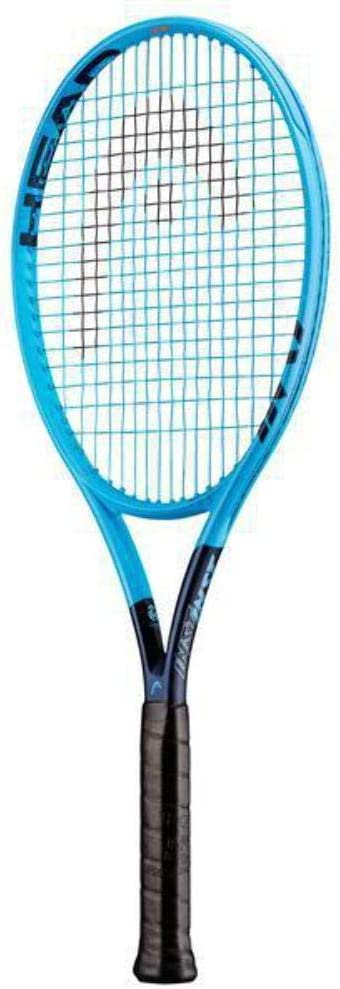 HEAD Graphene Instinct MP Lite
