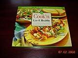 Cook'n Lite & Healthy - Delicious Recipes the Healthy Way