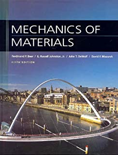 Mechanics of materials ferdinand p johnston e russell beer customers who viewed this item also viewed fandeluxe Image collections