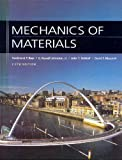 Cheap Textbook Image ISBN: 9780077221409