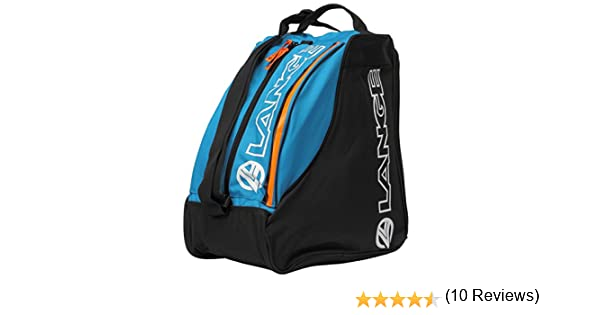 LANGE Basic Boot Bag Bolsa para Botas Unisex Adulto