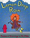 Lemon Drop Rain, Mr. Mike, 0965836568