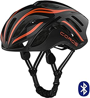 e2c6830bdc5 Bike Helmet Headphones Youtube - TripodMarket.com