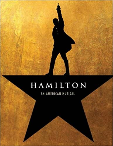 Amazon Com Hamilton Coloring Book For Hamilton Musical With