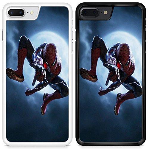 Spiderman Custom Designed Printed Phone Case For Samsung Galaxy S6 edge SPIDERMAN02