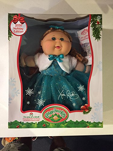 cabbage-patch-kids-2016-holiday-limited-edition
