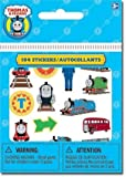 Disney Thomas the Train Stickers - 104 Die-Cut Stickers
