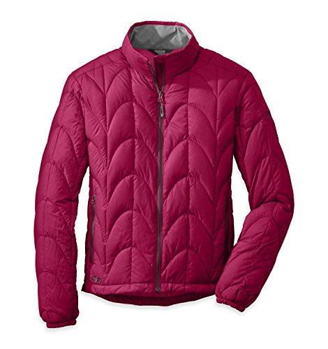 Sangria Outdoor Women's Aria Jacket Research ISrqI